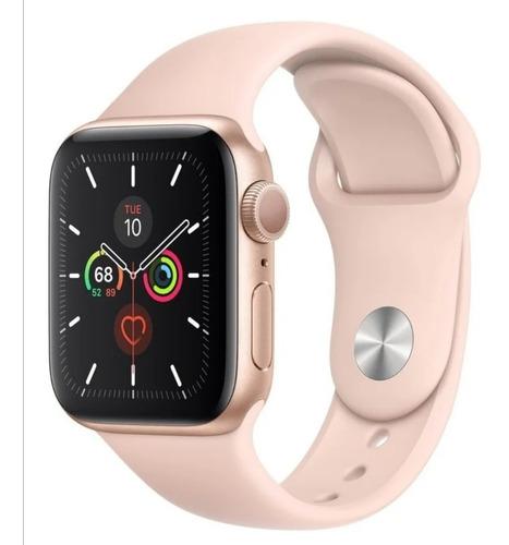 reloj t500 inteligente