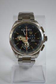 2cfccc53d557 Tag Heuer Carrera Replica Suiza - Relojes Tag Heuer Hombres en Mercado  Libre Argentina
