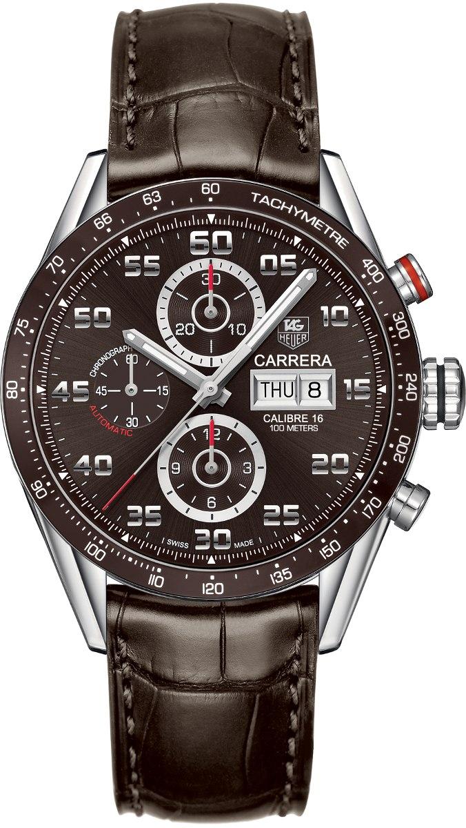 9046ed38a43e reloj tag heuer mercadolibre colombia