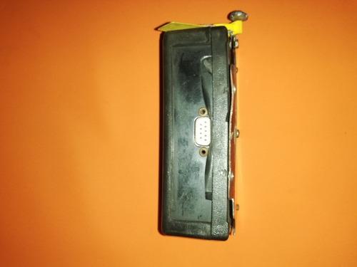 reloj taxímetro mini digitax