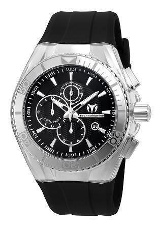 e56333c4ef64 Reloj Technomarine Cruise Ref. Tm 115042 Original -   690.000 en ...