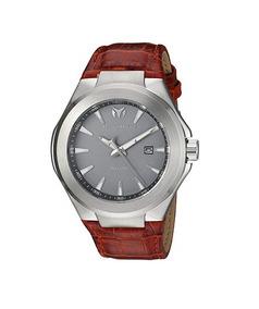 117014 Moonsun Reloj Original Technomarine Tm Hombre BxoedC