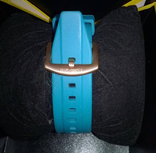 reloj technosport ts-120-1  -  original