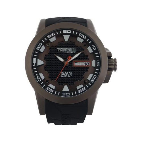 reloj technosport watch_ts6-4000-3