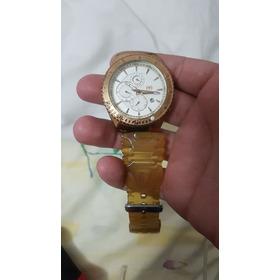 Reloj Tecnomarine Para Reparar O Repuesto