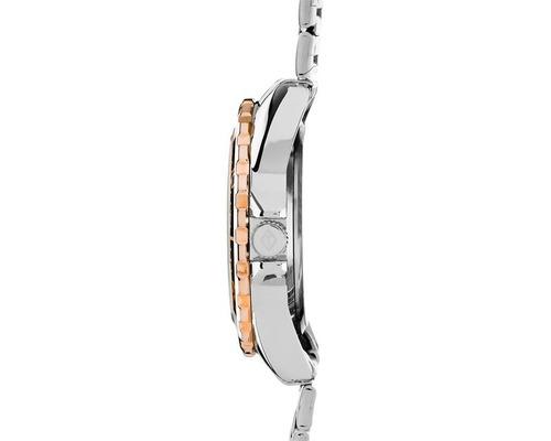 reloj thinner 16533 plateado pm-7133763