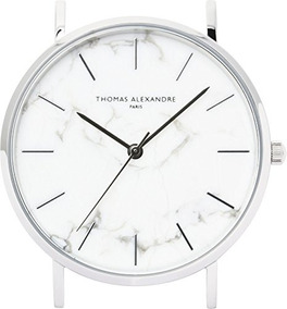 Libre Relojes Reloj Infantil Mercado En Chile Locom Thomas La Pulsera b7myYI6gvf