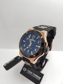 nuevo concepto 20df7 3f3e4 Reloj Time Force Celebration Gent A5015mr-01 Hombre Original