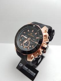 41d6cd950faf Relojes Time Force para Hombre en Mercado Libre Colombia