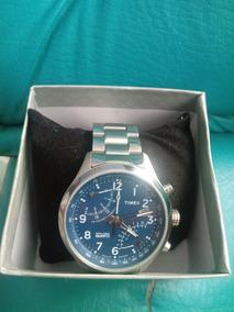 c3e164b7b166 Reloj Timex Inteligente 1854 en Mercado Libre México