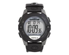 299d7fc66d3b Precio Reloj Timex Wr30m - Reloj para de Hombre Timex en Culiacán en ...