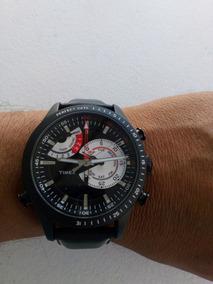 88718ae0a8a9 Reloj Timex 1854 - Reloj para de Hombre Timex