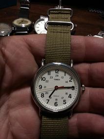 9596c9a77c6d Manual Reloj Timex Ironman Triathlon - Relojes Pulsera en Mercado Libre  Argentina
