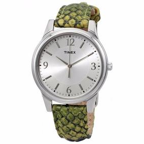 81384505d848 Reloj para de Mujer Timex en Tijuana en Mercado Libre México