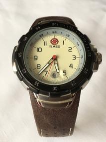 7f7ed034041e Reloj De La Marina Relojes Timex Usado - Mercado Libre Ecuador