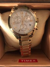 d8befede757e Reloj Timex Sr626sw - Reloj para de Mujer Timex en Coyoacán en ...