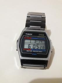a6e5924ceb1b Reloj Clasico Hombre Relojes Masculinos Timex - Joyas y Relojes en Mercado  Libre Perú