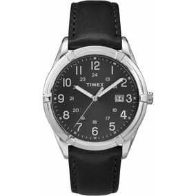 ad28bc19f1b5 Malla Reloj Timex Ironman - Relojes Timex en Mercado Libre Argentina