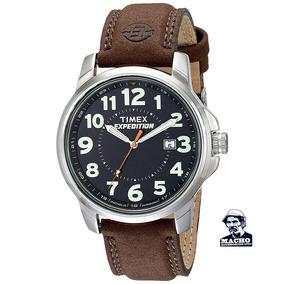 8432db713d3f Reloj Timex 1854 en Mercado Libre Perú