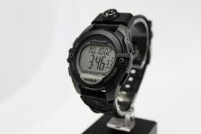 dab617141e81 Excelente Reloj Timex Expedition Brujula - Relojes en Mercado Libre ...