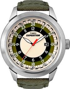 30c89fff5749 Reloj Timex 5k093 Entrenamiento Cuenta Pasos Calorias - Relojes en Mercado  Libre Chile