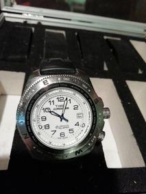 f9e74d192a52 Reloj Timex Expedition A Un Super Precio - Reloj para de Hombre ...