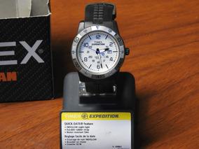 c60cbb8f7375 Reloj Hombre Ripley - Relojes Timex Deportivos de Hombres en Mercado ...