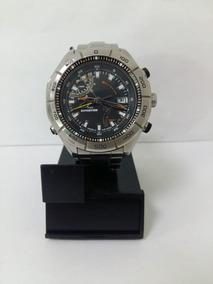 fb566d2c1b7a Reloj Timex Expedition Wr200m Shock Resistant - Relojes