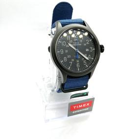 69995e04f078 Reloj De Pulso Timex Con Luz - Reloj de Pulsera en Mercado Libre México