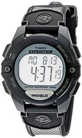 5b11d83d8200 Reloj Alarma Vibracion Para Sordos Timex - Relojes en Mercado Libre Colombia