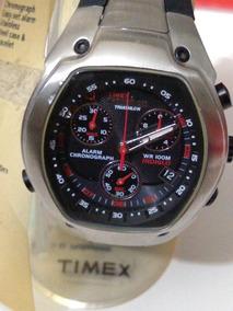 a3ac1778677f Repuesto Malla Reloj Timex - Relojes Pulsera en Mercado Libre Argentina