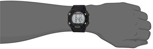 1fda29056b96 Reloj Timex Expedition Digital Shock Cat Con Correa De Resin ...