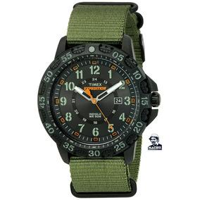 1aae8e532ef9 Arequipa Relojes - Relojes Pulsera Masculinos Timex en Mercado Libre Perú