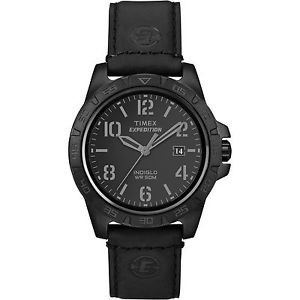 reloj timex expedition rugged