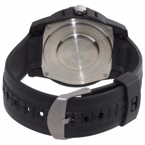 9a5df833a756 Reloj Timex Expedition Rugged Core Analog T49831 -   4.051