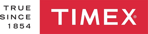 reloj timex expedition shock