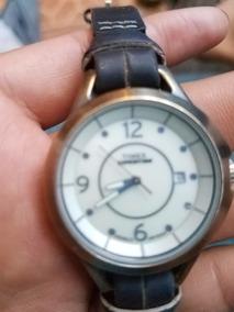 c0f0e613c58a Reloj Timex Indiglo Cr2016 Cell. Usado - Veracruz · Reloj Timex Expedition  Wr100m