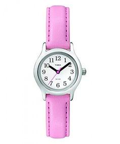 f4e036ffb5a0 My 1016 Relojes Timex - Joyas y Relojes en Mercado Libre Uruguay