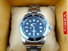 8018ff00d659 Reloj Nautica Indiglo - Relojes en Mercado Libre México