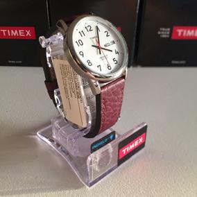 34b0757c245f Arequipa Reloj Relojes Masculinos Timex - Joyas y Relojes en Mercado Libre  Perú