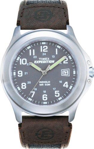 84825197e36e Reloj Timex Expedition Para Hombre T40091