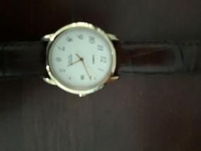 10ad46558e3a Reloj Hombre Ripley - Relojes Timex de Hombres en Mercado Libre Chile