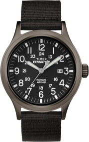 1467735284b4 Timex T2p272 - Relojes Pulsera en Mercado Libre Chile
