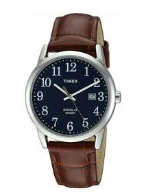 839aae4586d1 Correa Del Reloj Timex - Relojes en Mercado Libre México