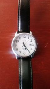 659f86c9713e Reloj Timex Indiglo Original - Demon Games Store