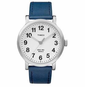 bdefe7ef54aa Reloj Timex Indiglo Wr30m Dorado - Reloj Timex en Mercado Libre México