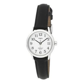 5c351cca308b Reloj Timex Indiglo Wr 30m - Relojes para Mujer en Mercado Libre Colombia