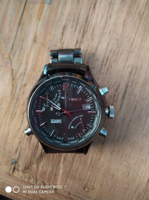 4222c62455aa Reloj Timex Intelligent Quartz 1854 - Reloj para de Hombre Timex en ...