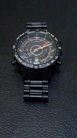 60b74aaff79b Reloj Timex Intelligent Quartz Cr2025 en Mercado Libre México