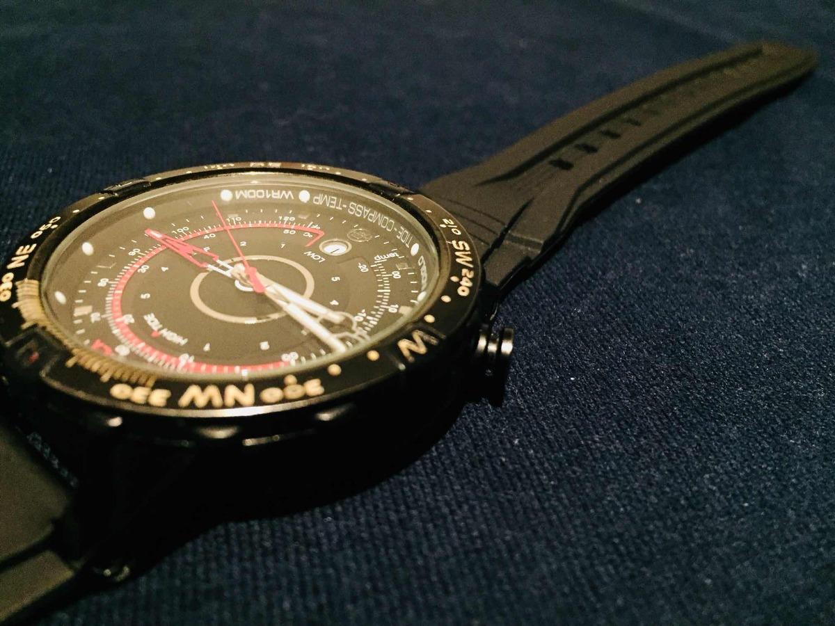 83b0cae0d8be reloj timex intelligent quarzo t2n720. Cargando zoom.
